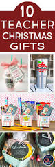 diy christmas gifts teachers and coworkers would love design diy