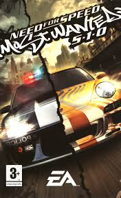 nfs most wanted apk free need for speed most wanted 5 1 0 need for speed wiki fandom