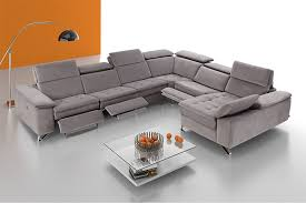 sofa relax uve relax sofa furniture from spain