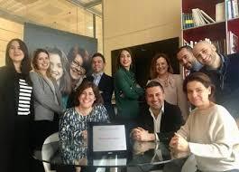 sanofi si e social sanofi è best social company 2017 nei quinti aboutpharma digital