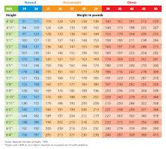 what u0027s your bmi