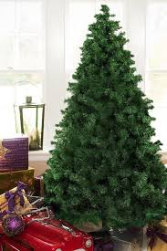Pre Decorated Christmas Trees Pre Decorated Christmas Trees For Sale Mini Lighted Led Christmas