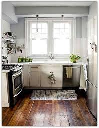 small kitchen makeovers ideas kitchen hgtv small condo kitchen makeovers ideas for on budget
