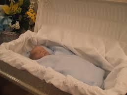 baby caskets abortion by mackenzie mullikin on prezi