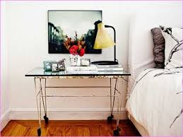 20 very stylish bedside table ideas