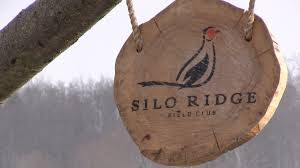 at silo ridge concerns over water views and bullets