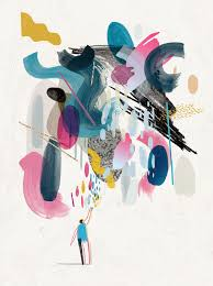 keith negley artist profile wow x wow