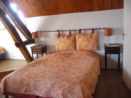 chambres d hôtes au moulin de vézelay chambre d hôtes fontenay