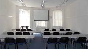 newcastle training room at clavering house business centre