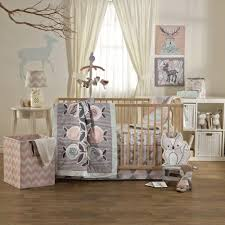 Crib On Bed by Baby Cribs Davinci Convertible Crib Best Baby Cribs 2016 Best