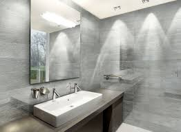 Kitchen Design Wall Tiles by 97 Best Revestimientos Images On Pinterest Tiles Bathrooms And