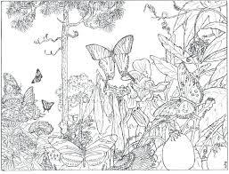 printable coloring pages of mermaids printable mermaid coloring pages mermaid coloring page mermaid