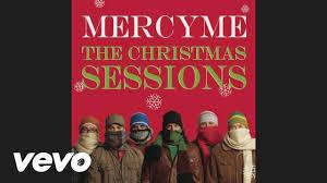 Brenda Lee Rockin Around The Christmas Tree Lyrics Mercyme Rockin U0027 Around The Christmas Tree Youtube