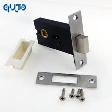 Mortise Locksets Compare Prices On Bathroom Latch Lock Online Shopping Buy Low