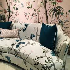 high point 2017 153 best high point market spring 2017 images on pinterest high