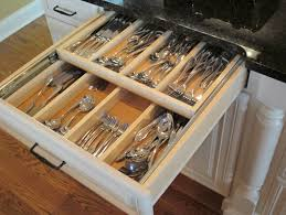 Kitchen Utensils Storage Cabinet 16 Sneaky Places To Add More Kitchen Storage