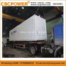 land sea containers for sale land sea containers for sale