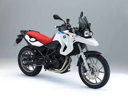 bmw bicycle for sale 2016 adventure bike buyer u0027s guide u2013 dirt bike magazine