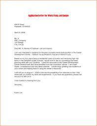 cover letter master scheduler cover letter cover letter for master
