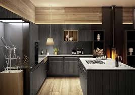 schner wohnen kchen moderne küchenmöbel mit wanddeko küche modern