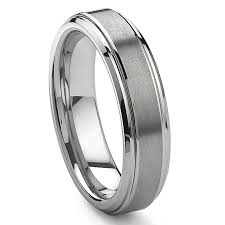 tungsten carbide wedding bands for icarus tungsten carbide wedding band ring