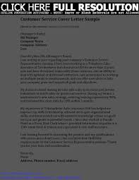 bunch ideas of cover letter client service manager on template