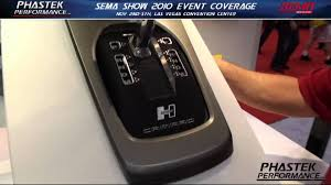 camaro automatic shifter 2010 sema hurst camaro automatic shifter preview