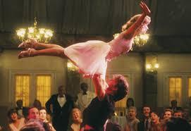 dirty dancing celebrating thirty years u2013 garden u0026 gun