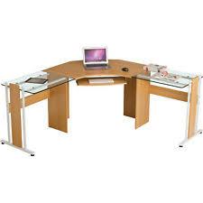 Reception Desk Ebay Reception Desks Ebay
