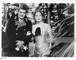 omar sharif and ava gardner in u0027mayerling u0027 pictures getty images