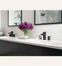 black faucets adex awards design journal archinterious kenzo matte black bath