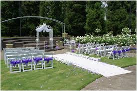 Auburn Botanical Garden Botanical Garden Wedding Venues In New South Wales Budget Car Rental