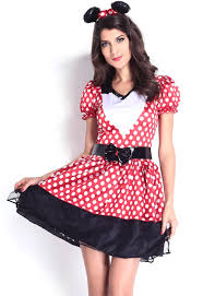 minnie mouse halloween costume for adults minnie mouse halloween costume teenager photo album 13 little