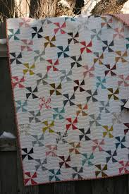 Dimensions Of A Baby Crib Mattress by 25 Best Crib Quilt Size Ideas On Pinterest Baby Quilt Patterns
