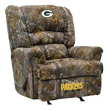 man cave furniture ideas unique furniture custom sports recliners