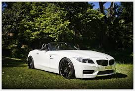 bmw z4 e89 bmw 4ever pinterest bmw z4 bmw and bmw s