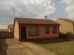 house for sale in palm springs 2 bedroom 13479985 10 13 cyberprop