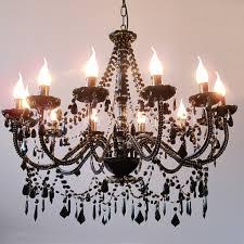 chandelier chandeliers modern u0026 crystal chandeliers temple u0026 webster