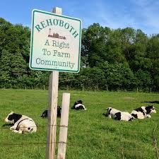 right to farm laws wikipedia