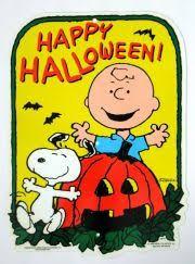 peanuts halloween autumn halloween pinterest peanuts halloween