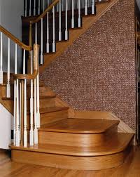 Stair Cases Staircases Corvallis Philomath U0026 Albany Oregon