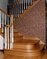 staircases corvallis philomath u0026 albany oregon