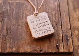 wood pendants necklace images Wooden pendant necklaces and keychain tutorial jpg