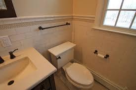 download bathroom design nj astana apartments com