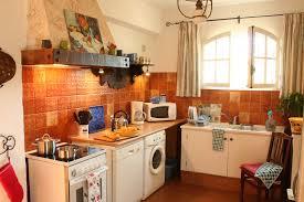 upper garden apartment u2013 long winter let u2013 la bastide saint christophe
