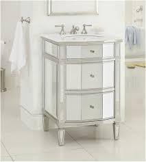 Bathroom Vanities No Sink by Bathroom Tile Trim