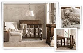 rooms restoration hardware baby u0026 child i would love this map
