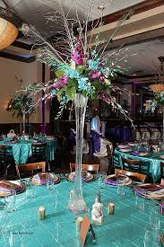 eiffel tower vase centerpieces vases design rent eiffel tower vases inspirational 1000 images