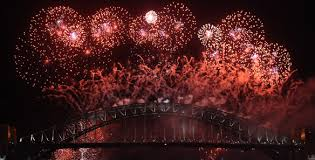 sydney new year packages travelbag