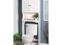 Bathroom Cabinet Shelf by Bathroom Cabinets And Shelves Bathroom Cabinets To Stash And To